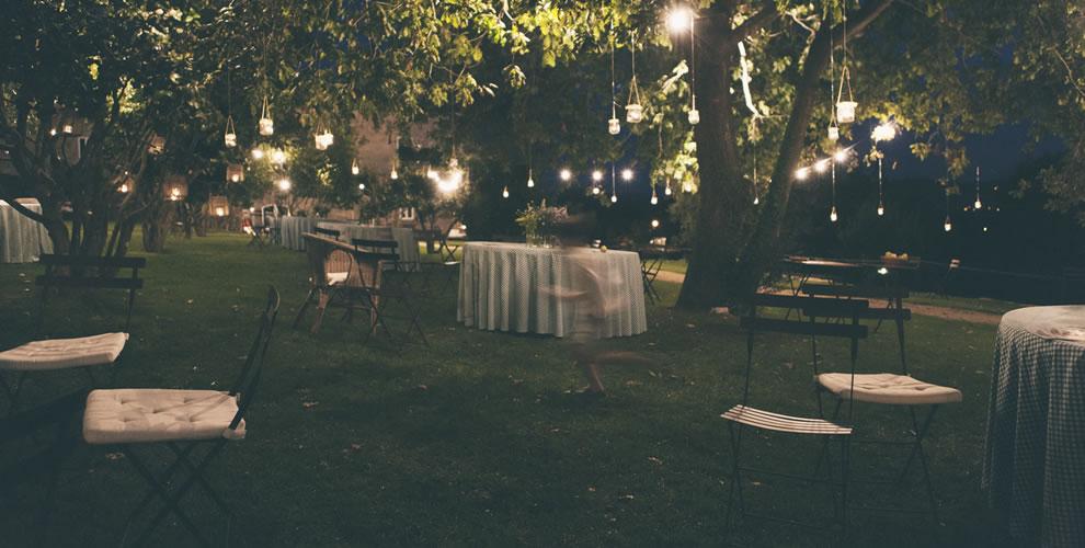 bodas18