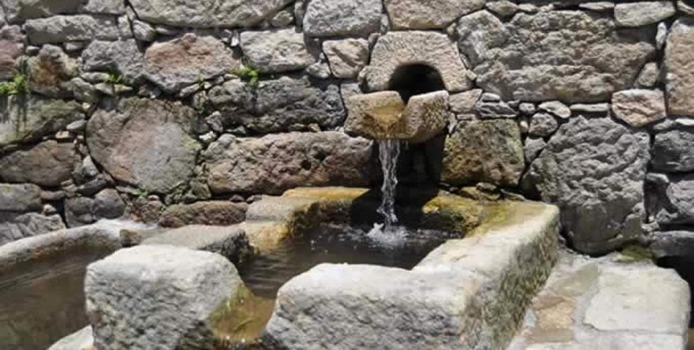 agua4