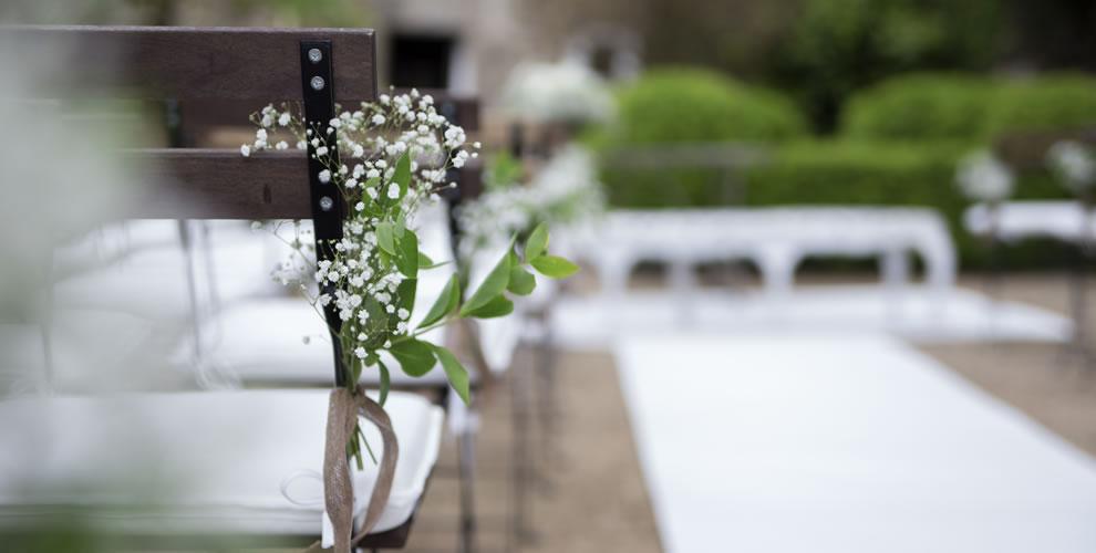 bodas11